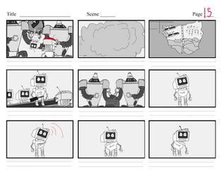 Roboboogie_storyboard_pg15.png