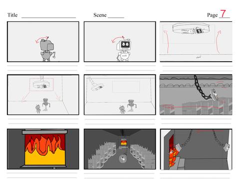 Roboboogie_storyboard_pg7.png