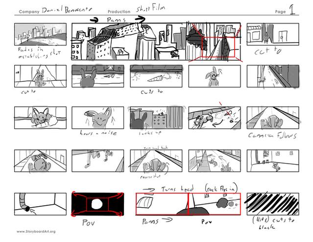 storyboardshortFilmpg1NEW1 (1).png