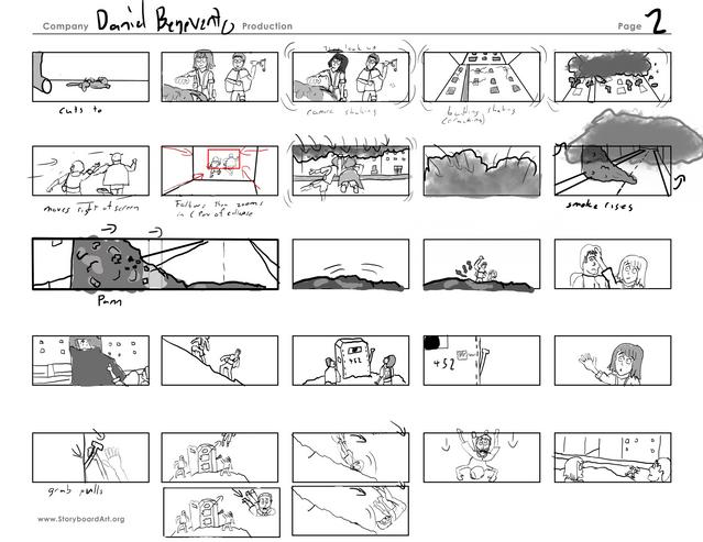 storyboardshortFilmpg2NEW2 (1).png