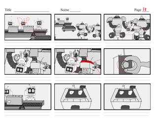 Roboboogie_storyboard_pg13.png