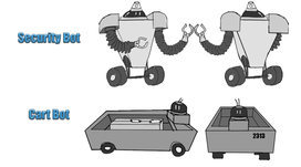 security_and_cart_charecter_sheets.png