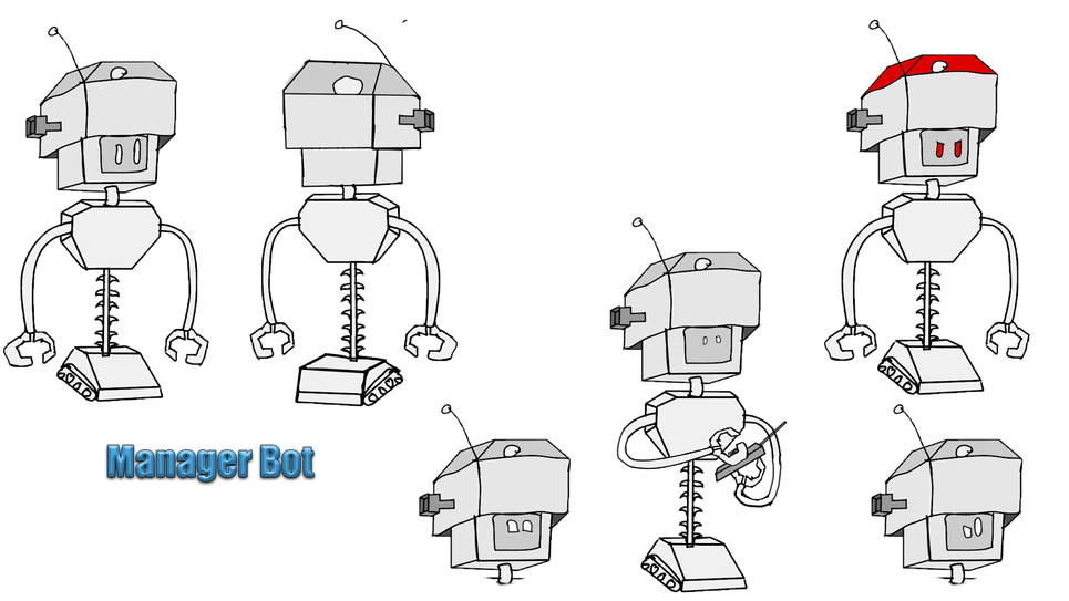 robot_manager.png