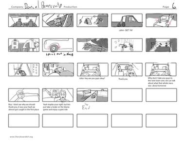 storyboardshortfilmpg6NEW6 (1) copy.png