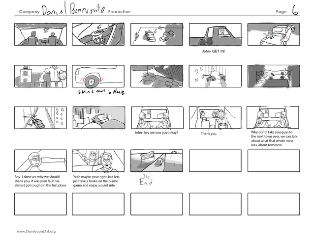storyboardshortfilmpg6NEW6 (1) copy.png