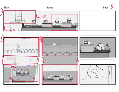 Roboboogie_storyboard_pg5.png