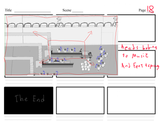Roboboogie_storyboard_pg18.png