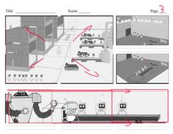 Roboboogie_storyboard_pg3.png