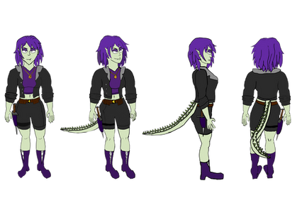 zhora turn around sheet color.png