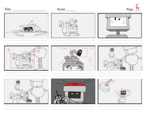 Roboboogie_storyboard_pg6.png