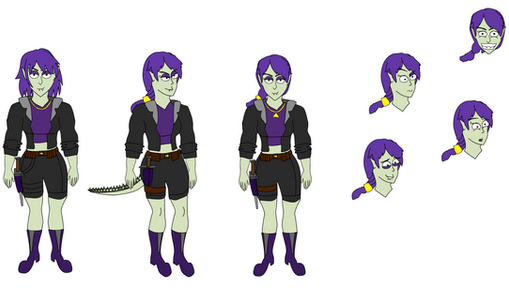 zhora character sheet 2.png