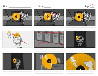 Roboboogie_storyboard_pg10.png