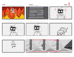 Roboboogie_storyboard_pg8.png