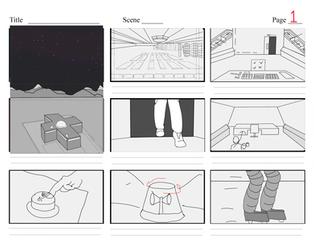 Roboboogie_storyboard_pg1.png