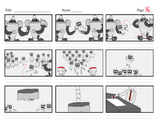 Roboboogie_storyboard_pg16.png