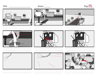 Roboboogie_storyboard_pg14.png