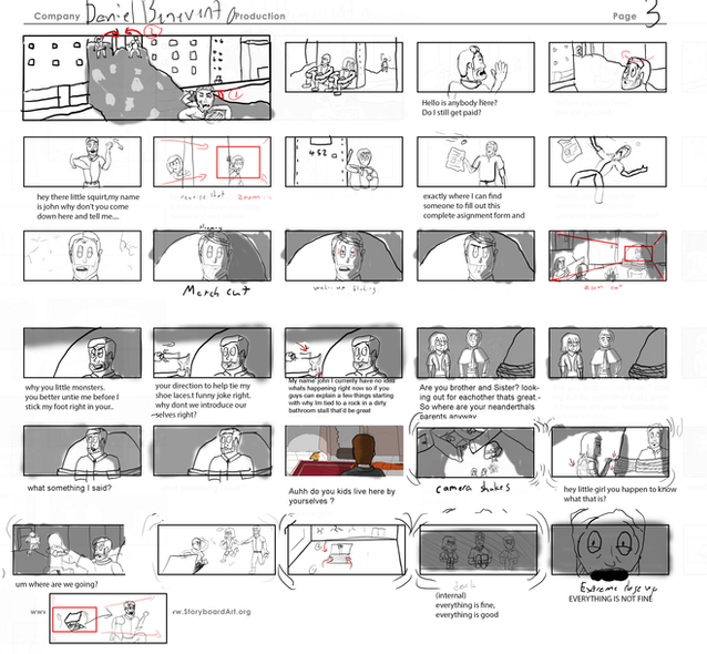shortfilmstoryboardnewrescene3.png