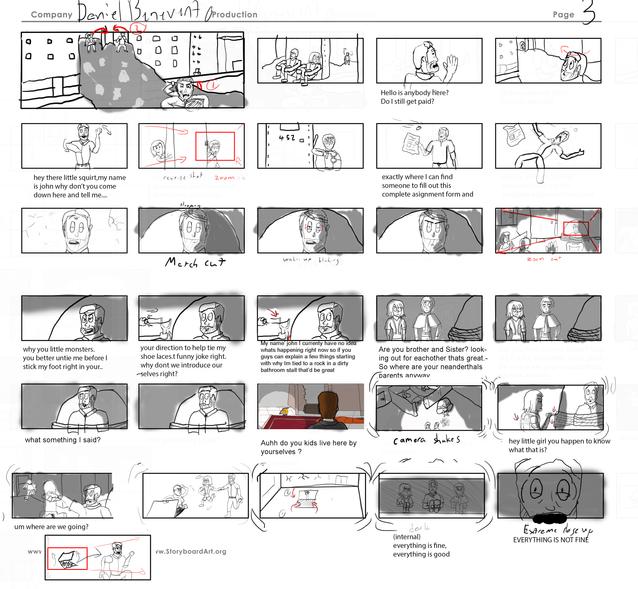 shortfilmstoryboardnewrescene3.png