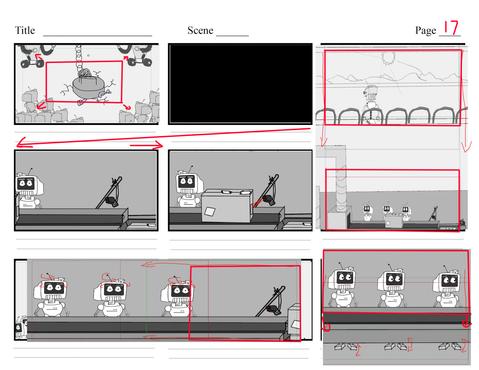Roboboogie_storyboard_pg17.png