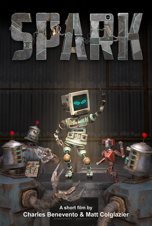 Spark_Poster_08small.png