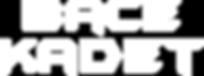 Bace Kadet logo - white.png