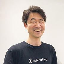 maehara.jpg