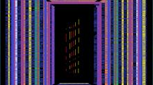 3-D PORTAL TRANSPORTATION
