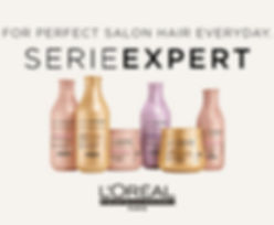 LOreal-Professionnel-banner_edited.jpg