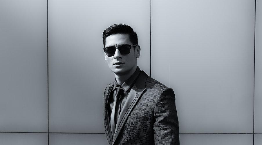 Elegant Young Handsome Man_edited_edited.jpg