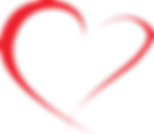 heart-icon-png-transparent-14.jpg.png