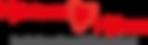 HJGHJ med payoff och svart bak (2).png