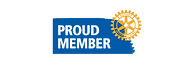 Proud-member-rotary-international_edited