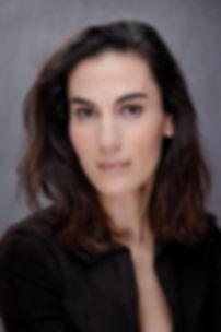 Moana-Ferre-portrait-par-Karina-Balzer 1