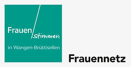 Logo_Frauennetz_RGB.jpeg