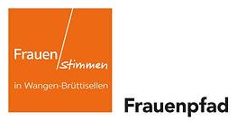 Logo_Frauenpfad_RGB.jpeg