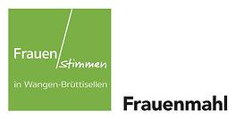 Logo_Frauenmahl_RGB.jpeg