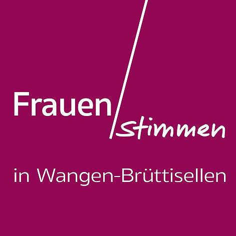 1_Frauen_stimmen_RGB.jpeg