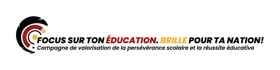 puamun_slogan_francais_Plan de travail 1