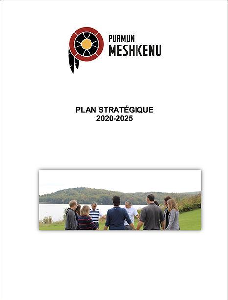 planification-01.jpg