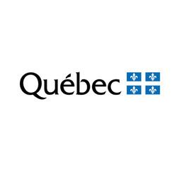 Gouvernement du Québec, ministère de l'éducation et de l'enseignement supérieur