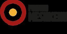 Logo_PuamunMESHKENU_FINAL.png