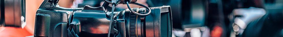 press-conference-event-camera-recording-