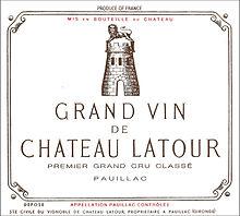 chateau-latour-1024x923.jpg