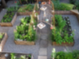 Potager-Garden-19.jpg