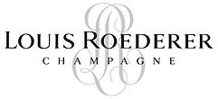 champagne-louis-roederer.jpg