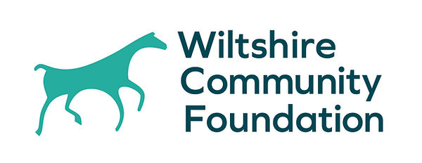 Wiltshire Logo Colour.jpg