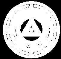The-Behaviour-Compass-logo-white.png