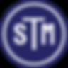 stm_sans-Logga.png