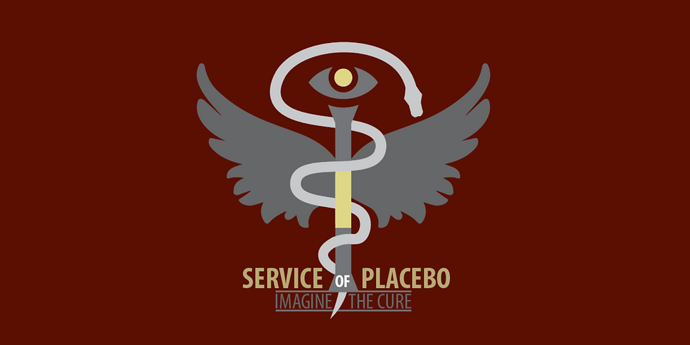 Service Of Placebo