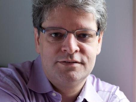 Aldo Civico - Förhandling och konflikthantering med NLP